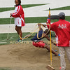 2017 AAU Jr Olympics_Long Jump_052