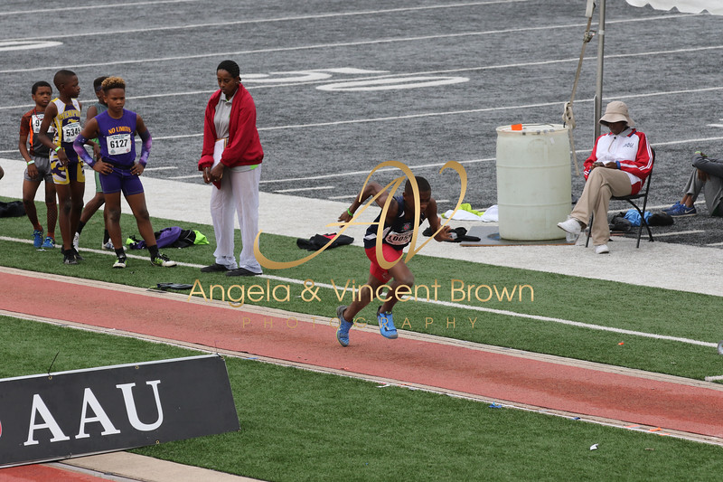 2017 AAU Jr Olympics_Long Jump_041