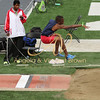 2017 AAU Jr Olympics_Long Jump_033