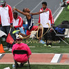 2017 AAU Jr Olympics_Long Jump_047