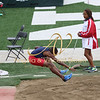 2017 AAU Jr Olympics_Long Jump_026