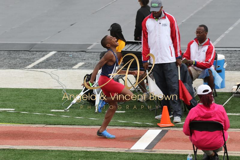 2017 AAU Jr Olympics_Long Jump_025