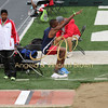 2017 AAU Jr Olympics_Long Jump_049