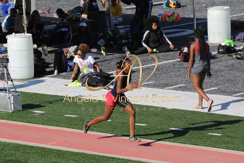 2017 AAU Jr Olympics_Long Jump_003