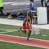 2017 AAU Jr Olympics_Long Jump_013