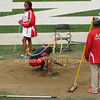2017 AAU Jr Olympics_Long Jump_036