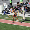 2017 AAU Jr Olympics_Long Jump_001