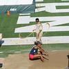 2017 AAU Jr Olympics_Long Jump_009