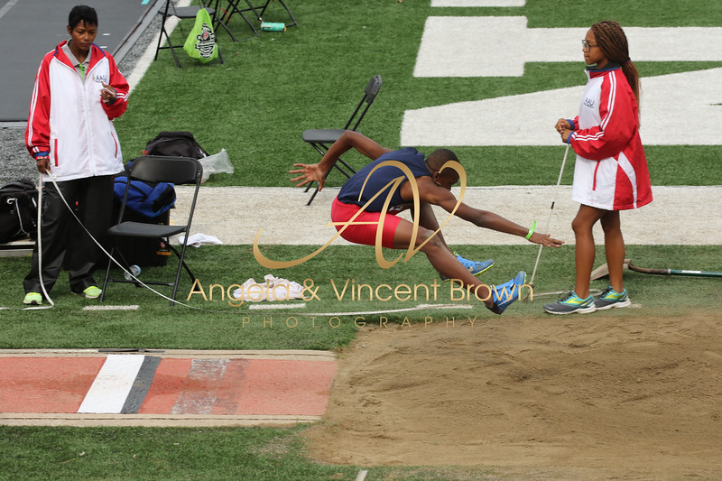 2017 AAU Jr Olympics_Long Jump_034