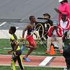 2017 AAU Jr Olympics_Long Jump_016