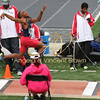 2017 AAU Jr Olympics_Long Jump_030