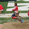 2017 AAU Jr Olympics_Long Jump_051