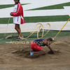 2017 AAU Jr Olympics_Long Jump_027
