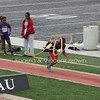 2017 AAU Jr Olympics_Long Jump_040