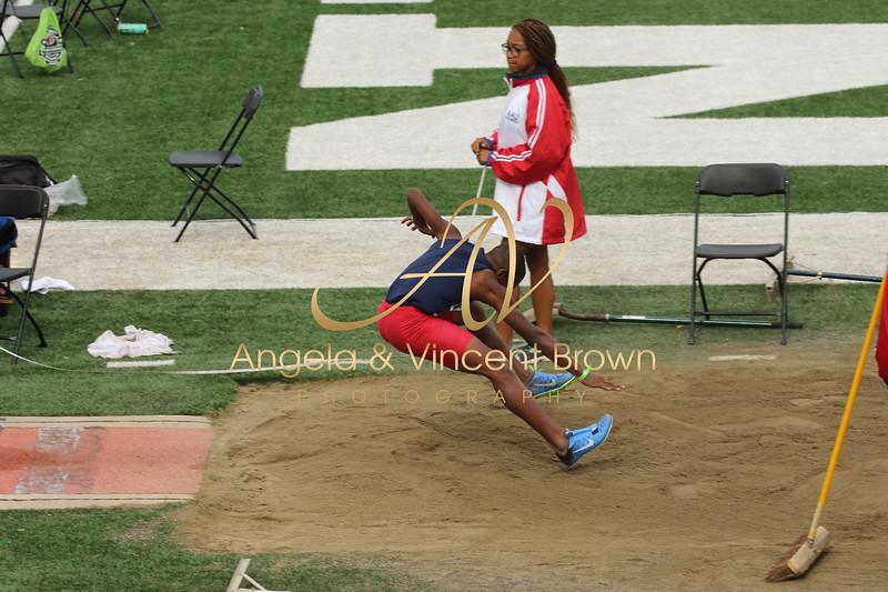 2017 AAU Jr Olympics_Long Jump_035