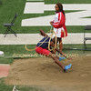 2017 AAU Jr Olympics_Long Jump_035