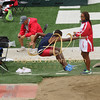 2017 AAU Jr Olympics_Long Jump_050