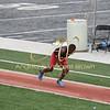 2017 AAU Jr Olympics_Long Jump_020