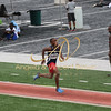 2017 AAU Jr Olympics_Long Jump_043