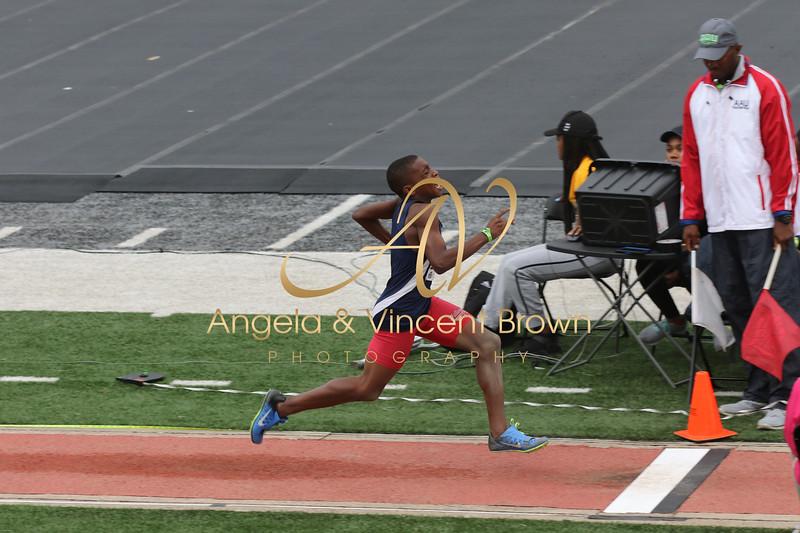 2017 AAU Jr Olympics_Long Jump_044