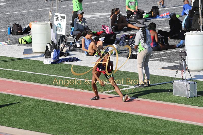 2017 AAU Jr Olympics_Long Jump_002