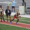 2017 AAU Jr Olympics_Long Jump_012