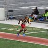2017 AAU Jr Olympics_Long Jump_021