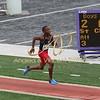 2017 AAU Jr Olympics_Long Jump_014