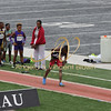 2017 AAU Jr Olympics_Long Jump_039