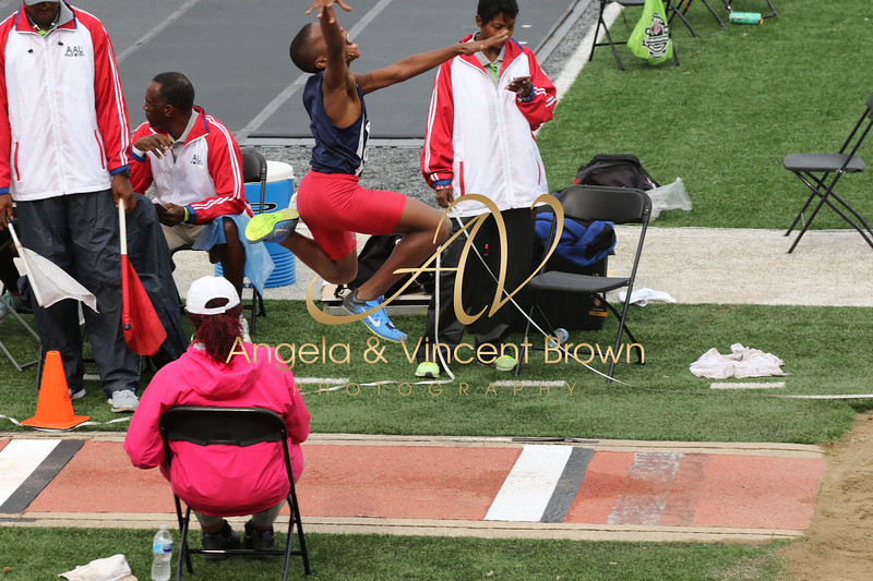 2017 AAU Jr Olympics_Long Jump_031
