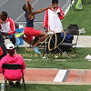 2017 AAU Jr Olympics_Long Jump_031