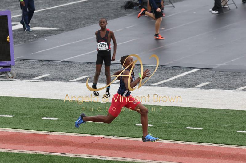2017 AAU Jr Olympics_Long Jump_024