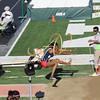 2017 AAU Jr Olympics_Long Jump_007