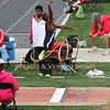 2017 AAU Jr Olympics_Long Jump_048