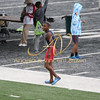 2017 AAU Jr Olympics_Long Jump_028