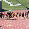 2017 AAU Jr Olympics_1500m Run_020