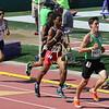 2017 AAU Jr Olympics_1500m Run_006