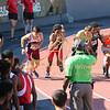 2017 AAU Jr Olympics_1500m Run_001