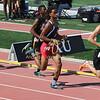 2017 AAU Jr Olympics_1500m Run_007