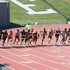 2017 AAU Jr Olympics_1500m Run_018