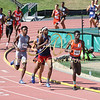 2017 AAU Jr Olympics_1500m Run_030