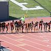 2017 AAU Jr Olympics_1500m Run_015
