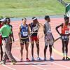 2017 AAU Jr Olympics_1500m Run_014