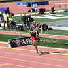2017 AAU Jr Olympics_1500m Run_026