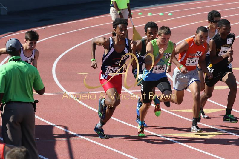 2017 AAU Jr Olympics_1500m Run_002