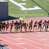 2017 AAU Jr Olympics_1500m Run_016