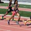 2017 AAU Jr Olympics_1500m Run_008
