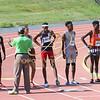 2017 AAU Jr Olympics_1500m Run_013