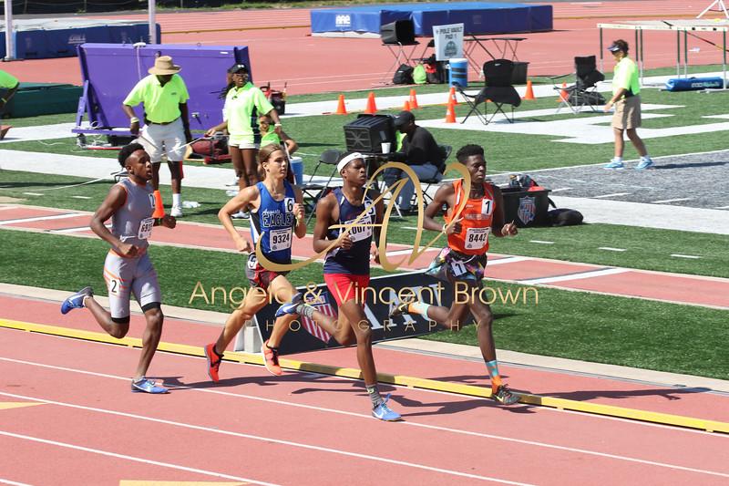 2017 AAU Jr Olympics_1500m Run_033