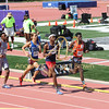 2017 AAU Jr Olympics_1500m Run_033